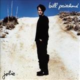 Bill Pritchard – Jolie