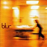 Blur-Blur