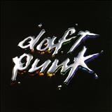 Daft Punk – Discovery