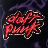Daft Punk – Homework