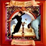 KD Lang – Angel with a lariat