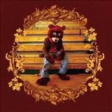 Kanye West – College Dropout