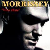 Morrissey – Viva Hate