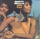 Ornette Coleman – Love Call