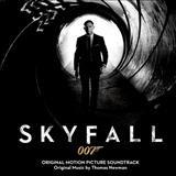 Skyfall -Original Soundtrack