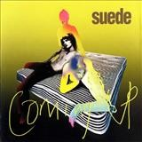 Suede – Coming Up