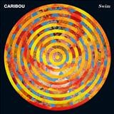 Caribou – Swim