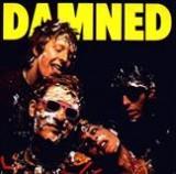 Damned – Damned, damned, damned