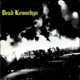 Dead Kennedys – Fresh fruit for rotting vegetables