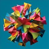 Hot Chip – Hold on
