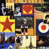 Paul Weller – Stanley Road