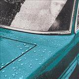 Peter Gabriel – Peter Gabriel 1
