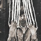 Peter Gabriel – Peter Gabriel 2