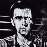 Peter Gabriel – Peter Gabriel 3