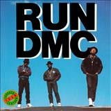 Run DMC – Tougher Than Leather