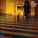 Syd Barrett – The Madcap laughs