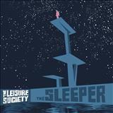 The Leisure Society – The Sleeper