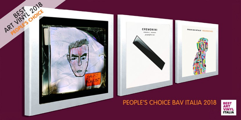2018-Peoples-Choice