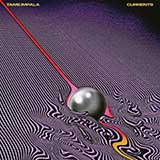 Tame Impala – Currents