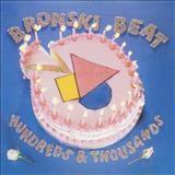 Bronski Beat – Hundreds & Thousands