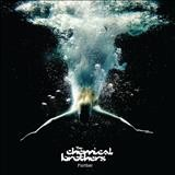 Chemical Brothers – Further