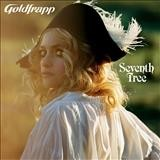 Goldfrapp – Seventh Tree