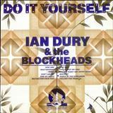 Ian Dury – Do It Yourself