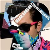Mark Ronson – Record Collection