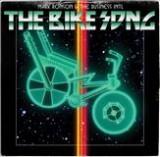 Mark Ronson – The Bike Song