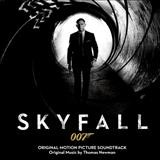 Skyfall -Original Soundtrack