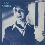 The Smiths – What Difference Does It Make