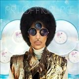 Prince – Art Official Age
