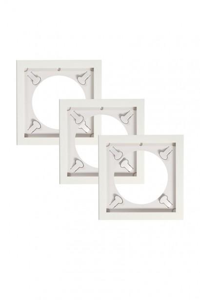 triple-framewhite