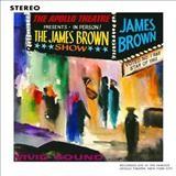 James Brown – Live at the apollo