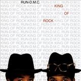 Run DMC – King of rock