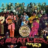 The Beatles – Sgt Peppers lonely hearts club band