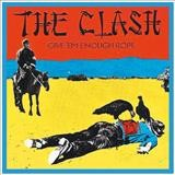 The Clash – Give em enough rope