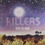 The Killers – Day & Age