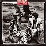 The White Stripes – Icky Thump